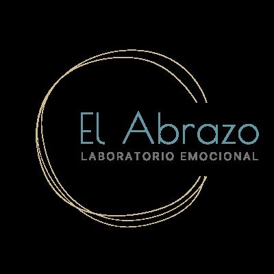 paloma-fernandez-el-abrazo-color