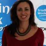 Ana Hernández - España