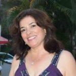 Claudia Romero - México